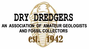 Cincinnati Dry Dredgers